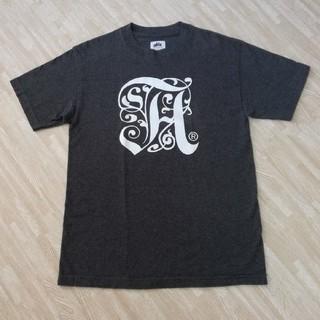 エーライフ(ALIFE)のAlifeのTシャツ!(Tシャツ/カットソー(半袖/袖なし))