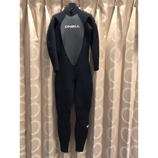 オニール(O'NEILL)のオニール ウエットスーツ サイズ6(サーフィン)