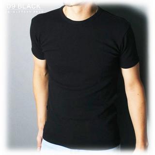 アヴィレックス(AVIREX)のAVIREX アヴィレックス ミニワッフル クルーネック 半袖 Tシャツ 最安値(Tシャツ/カットソー(半袖/袖なし))