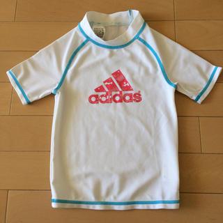 アディダス(adidas)のadidas ラッシュガード 乳幼児用(水着)