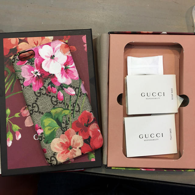 Burberry iphone7plus ケース tpu | gucci iphone7plus ケース 三つ折