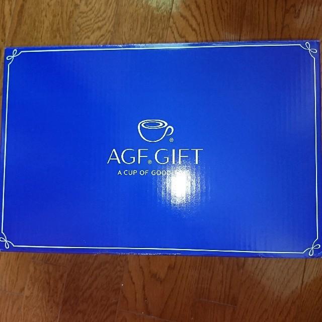 AGF(エイージーエフ)のミルオ様専用ページです。AGF ボトルコーヒー&ウェルチ セット 食品/飲料/酒の飲料(コーヒー)の商品写真