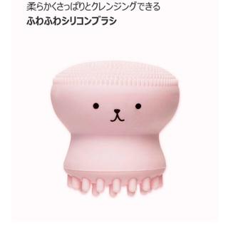エチュードハウス(ETUDE HOUSE)のエチュードハウス 洗顔泡だて&角質ブラシ(洗顔ネット/泡立て小物)