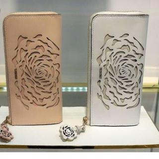 フルラ(Furla)のフルラ   新品未使用  レア 90周年コラボ商品 限定長財布(長財布)