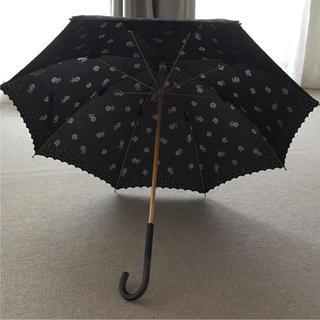 フルラ(Furla)のFURLA日傘             本日1日限定特別価格 早い者勝ち(傘)