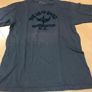 アヴィレックス(AVIREX)のAVIREX Tシャツ (Tシャツ/カットソー(半袖/袖なし))