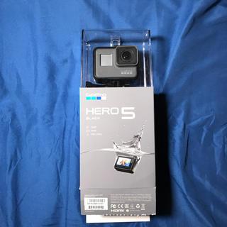 GoPro - [中古]GoPro HERO 5 おまけ付き