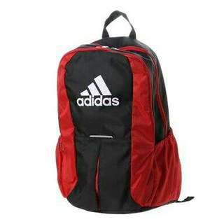 アディダス(adidas)のダク付き❗新品adidas ボール専用(サッカーリュック)(バッグパック/リュック)