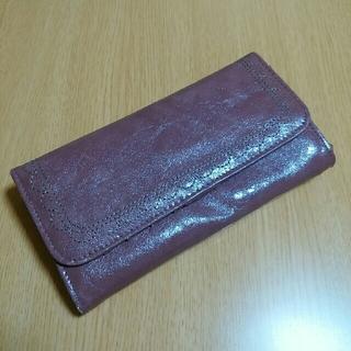 シマムラ(しまむら)のしまむら【長財布】(財布)