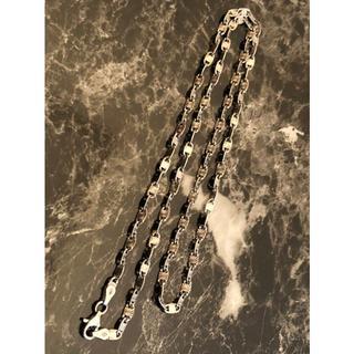 アヴァランチ(AVALANCHE)のアバランチ アヴァランチ シルバー925 ネックレス(ネックレス)