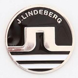 ジェイリンドバーグ(J.LINDEBERG)のJ. LINDBERG リンドバーグ コインマーカー(その他)