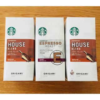 スターバックス コーヒー(コーヒー)