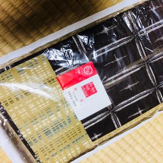 【未使用】リバーシブル浴衣帯(浴衣帯)