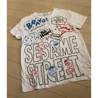 ダンスエルビーゼロスリー(DANCE LB-03)のDance LB03 Tシャツ(Tシャツ(半袖/袖なし))