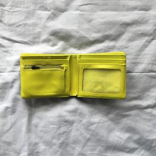 NIXON - ニクソン 財布