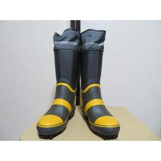 ライトオックスブーツNS(長靴/レインシューズ)