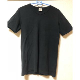 アヴィレックス(AVIREX)のTシャツ(Tシャツ/カットソー(半袖/袖なし))