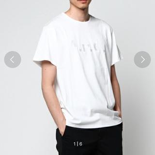 アーペーセー(A.P.C)のA.P.C  Tシャツ(Tシャツ/カットソー(半袖/袖なし))
