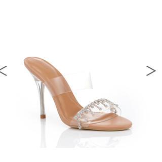 イエローブーツ(Yellow boots)のお値下げ💓yello shoes 新品 未使用 FIESTA SANDALS(サンダル)