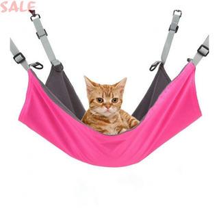 ハンモック 猫, 猫のハンモック小動物猫用ハンモック
