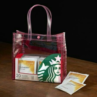 スターバックスコーヒー(Starbucks Coffee)のスターバックスティー&チャイ2個セット(コーヒー)