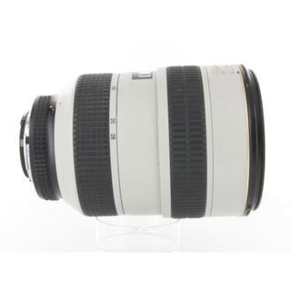 ニコン(Nikon)のニコン Nikon Ai AF-S ED 28-70mm F2.8D グレー(レンズ(ズーム))