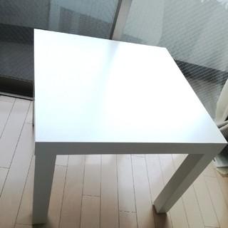 IKEA テーブル 一人暮らし用