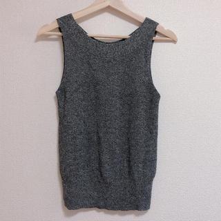 アパートバイローリーズ(apart by lowrys)のアパートバイローリーズ(Tシャツ(半袖/袖なし))