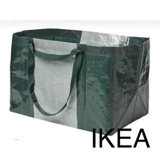 IKEAのYPPERLIG大容量バッグ◇新品◇送料込