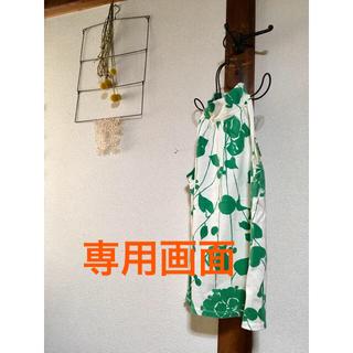 アツロウタヤマ(ATSURO TAYAMA)のアツロウタヤマ・A/T▪️  トップス(カットソー(半袖/袖なし))