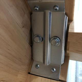 イケア(IKEA)の香様専用  IKEA NORDBY 送料(その他)