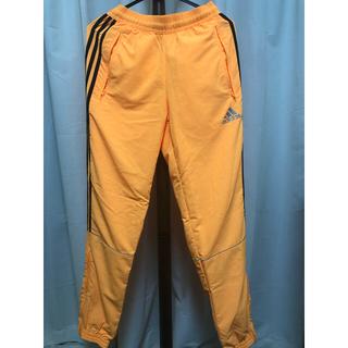gosha rubchinskiy adidas トラックパンツ