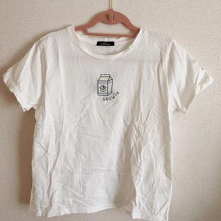 アベイル(Avail)のTシャツ 原宿(Tシャツ(半袖/袖なし))