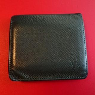 ルイヴィトン(LOUIS VUITTON)の❤️ルイヴィトン❤️Louis Vuitton 折り財布(折り財布)