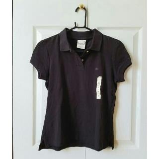 ポロラルフローレン(POLO RALPH LAUREN)の【新品未使用】Polo ラルフローレン ポロシャツ(ポロシャツ)