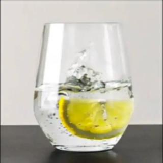 イケア(IKEA)の IKEA イケア IVRIG クリアグラス (グラス/カップ)
