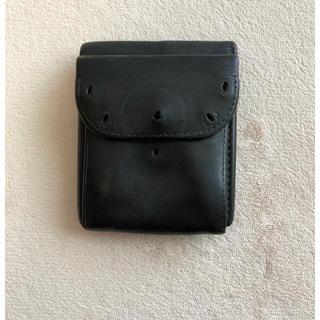 ゴローズ(goro's)のゴローズ 二つ折り財布(折り財布)