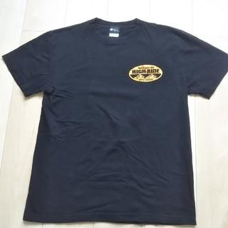 アヴィレックス(AVIREX)のバイク ライダーTシャツ(Tシャツ/カットソー(半袖/袖なし))
