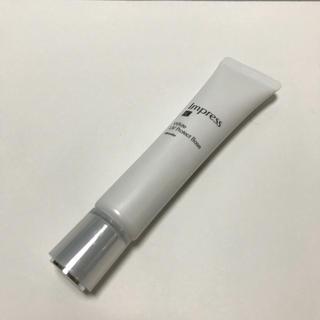 カネボウ(Kanebo)のカネボウ インプレス  プロテクトベース 化粧下地 SPF30 PA++ (化粧下地)