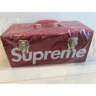 シュプリーム(Supreme)のSupreme tool box (その他)