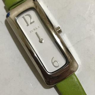 フルラ(Furla)のFURLA フルラ  レディース 腕時計 クォーツ(腕時計)