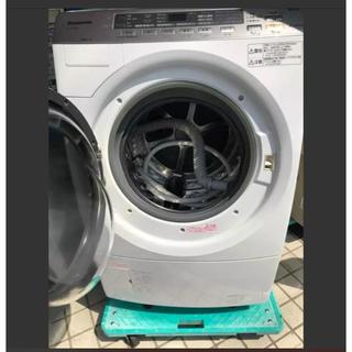 Panasonic - 洗濯機