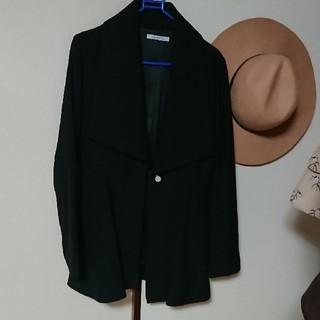 リップサービス(LIP SERVICE)のジャケット 春秋用(スプリングコート)