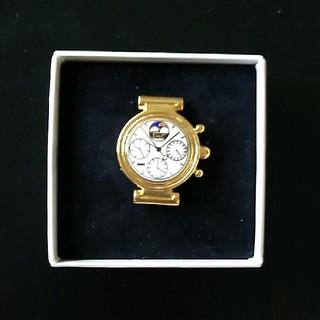 インターナショナルウォッチカンパニー(IWC)のIWC  グランドコンプリケーション ピンズ(腕時計(アナログ))