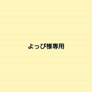 よっぴ様専用2DS16(ヘアアイロン)
