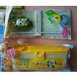 ぷにちゃんママ様専用  お菓子ケース分 追加料金(その他)