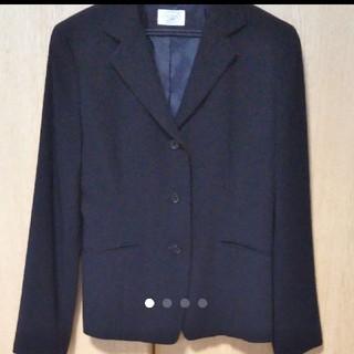 アリスバーリー(Aylesbury)のスカートスーツ(上下セット)(スーツ)