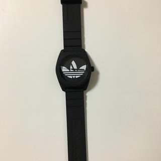 アディダス(adidas)のadidas(アディダス)腕時計(腕時計(アナログ))