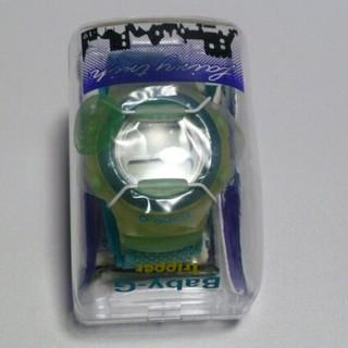 ベビージー(Baby-G)のCASIO(カシオ) BaBy-G  BGM-100PF-3BT (腕時計(デジタル))