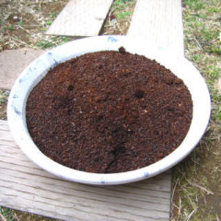 コーヒー  珈琲  かす  3kg